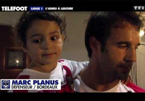 Dernier Match Des Girondins De Bordeaux Au Stade Lescure/Chaban Delmas
