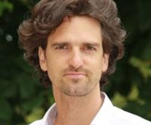 Philibert Bacot