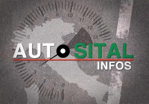 Autosital Infos