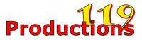 Logo 119 Productions