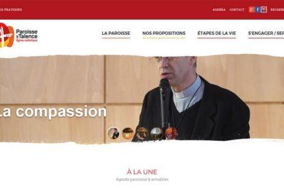 Paroisse-talence.fr
